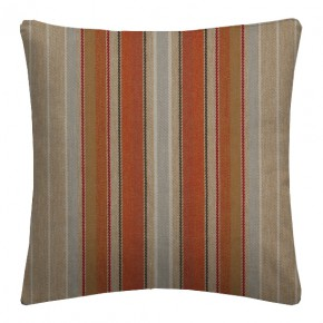 Prestigious Textiles Highlands Braemar Auburn Cushion Covers