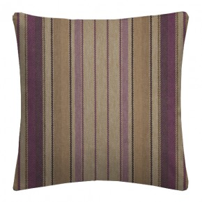 Prestigious Textiles Highlands Braemar Thistle Cushion Covers