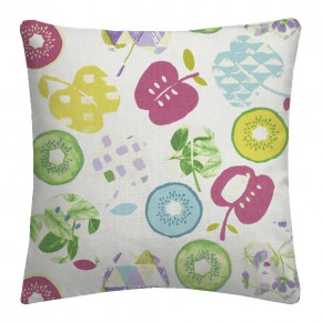 Prestigious Textiles Pickle Bramley Vintage Cushion Covers