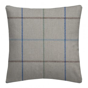 Prestigious Textiles Highlands Brodie Loch Cushion Covers