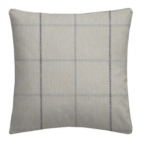 Prestigious Textiles Highlands Brodie Pebble Cushion Covers