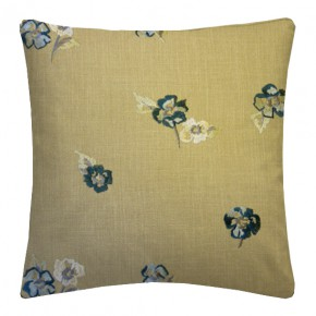 Prestigious Textiles Jubilee Buckingham Denim Cushion Covers