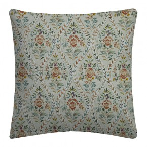 Prestigious Textiles Ambleside Buttermere Autumn Cushion Covers