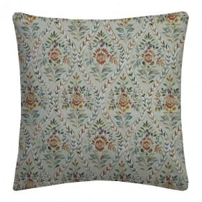 Prestigious Textiles Ambleside Buttermere Autumn Cushion Covers