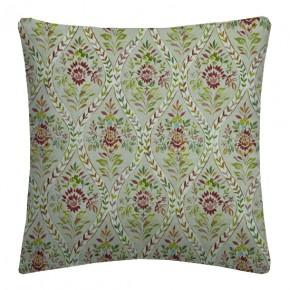 Prestigious Textiles Ambleside Buttermere Berry Cushion Covers