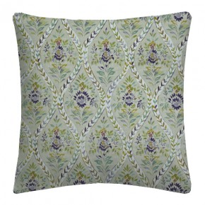 Prestigious Textiles Ambleside Buttermere Foxglove Cushion Covers