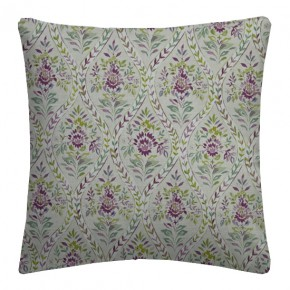 Prestigious Textiles Ambleside Buttermere Hollyhock Cushion Covers