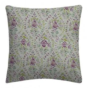 Prestigious Textiles Ambleside Buttermere Hollyhock Cushion Covers