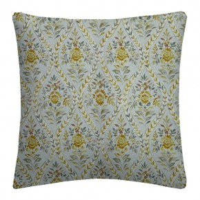 Prestigious Textiles Ambleside Buttermere Maize Cushion Covers