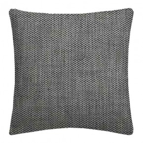 Clarke and Clarke BW1003 Black and White Cushion Covers
