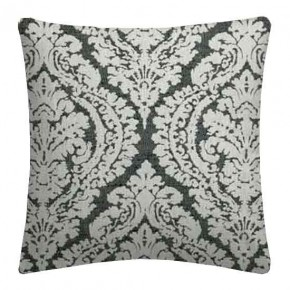 Clarke and Clarke BW1004 Black and White Cushion Covers