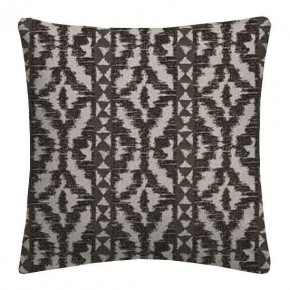 Clarke and Clarke BW1005 Black and White Cushion Covers