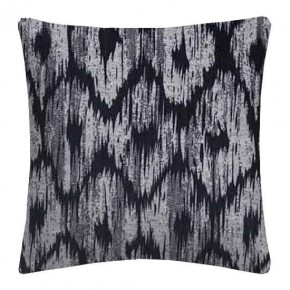 Clarke and Clarke BW1008 Black and White Cushion Covers