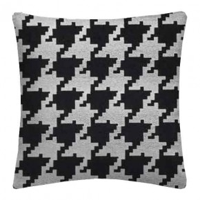 Clarke and Clarke BW1011 Black and White Cushion Covers