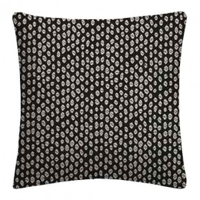 Clarke and Clarke BW1015 Black and White Cushion Covers