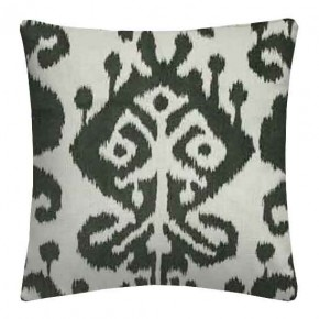 Clarke and Clarke BW1018 Black and White Cushion Covers