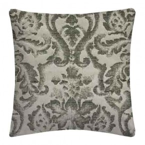 Clarke and Clarke BW1019 Black and White Cushion Covers