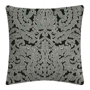 Clarke and Clarke BW1020 Black and White Cushion Covers