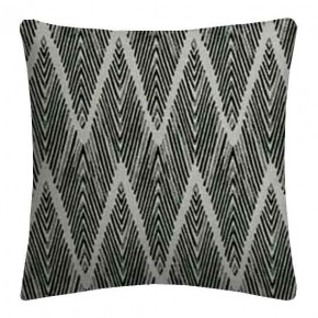 Clarke and Clarke BW1022 Black and White Cushion Covers