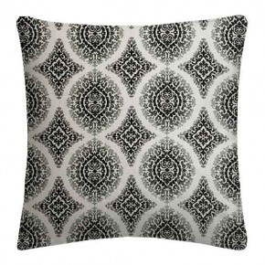 Clarke and Clarke BW1024 Black and White Cushion Covers
