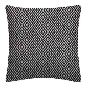 Clarke and Clarke BW1025 Black and White Cushion Covers