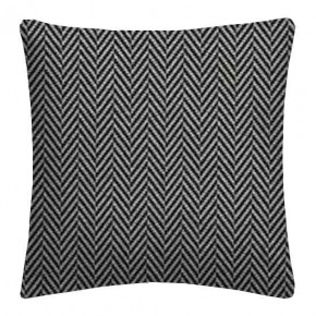 Clarke and Clarke BW1026 Black and White Cushion Covers