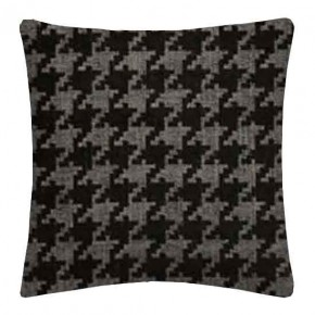 Clarke and Clarke BW1027 Black and White Cushion Covers