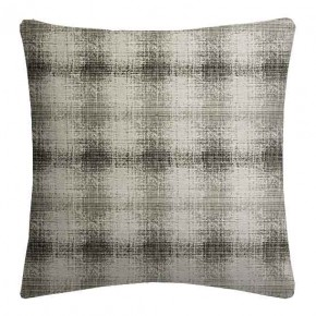 Clarke and Clarke BW1028 Black and White Cushion Covers
