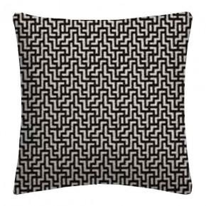 Clarke and Clarke BW1030 Black and White Cushion Covers