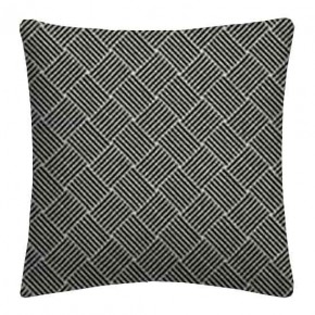 Clarke and Clarke BW1031 Black and White Cushion Covers