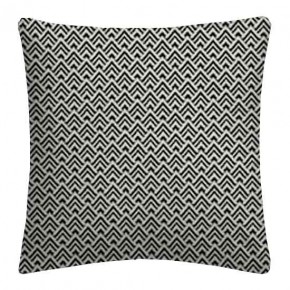 Clarke and Clarke BW1032 Black and White Cushion Covers