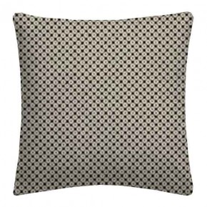 Clarke and Clarke BW1033 Black and White Cushion Covers