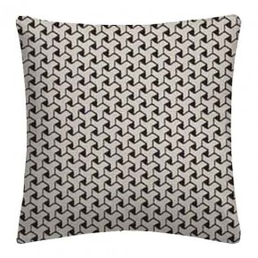 Clarke and Clarke BW1034 Black and White Cushion Covers