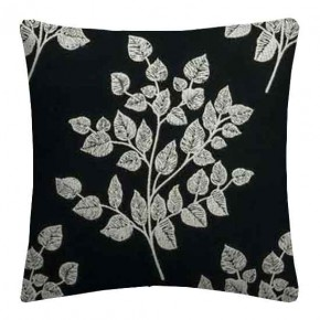 Clarke and Clarke BW1036 Black and White Cushion Covers
