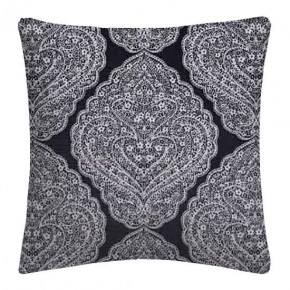 Clarke and Clarke BW1037 Black and White Cushion Covers