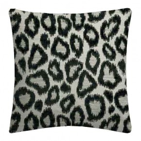 Clarke and Clarke BW1039 Black and White Cushion Covers