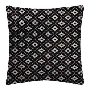 Clarke and Clarke BW1040 Black and White Cushion Covers