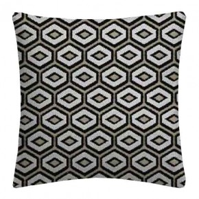 Clarke and Clarke BW1041 Black and White Cushion Covers