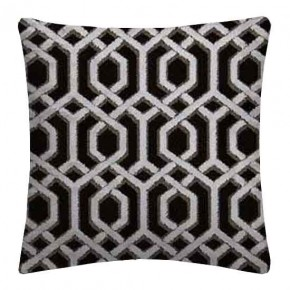 Clarke and Clarke BW1042 Black and White Cushion Covers