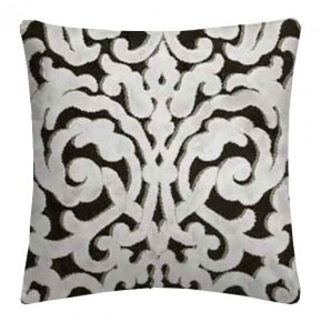 Clarke and Clarke BW1043 Black and White Cushion Covers