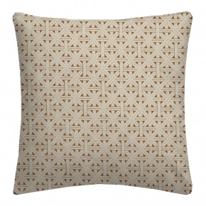 Clarke and Clarke  Colony Cabana Harvest Cushion Covers