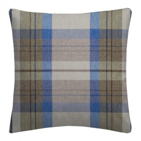 Prestigious Textiles Highlands Cairngorm Loch Cushion Covers