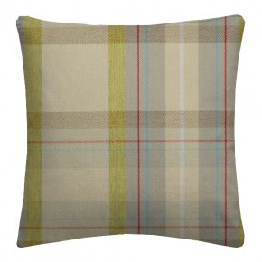 Prestigious Textiles Highlands Cairngorm Moss Cushion Covers
