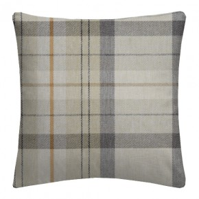 Prestigious Textiles Highlands Cairngorm Oatmeal Cushion Covers