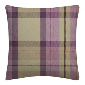 Prestigious Textiles Highlands Cairngorm Thistle Cushion Covers