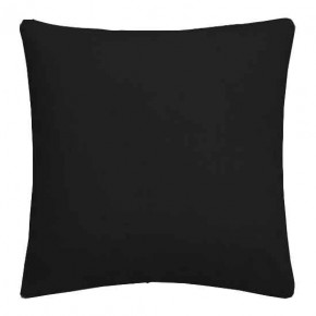 Clarke and Clarke Glenmore Caledonia Charcoal Cushion Covers