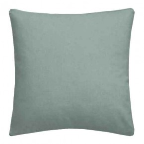Clarke and Clarke Glenmore Caledonia Duckegg Cushion Covers