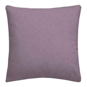 Clarke and Clarke Glenmore Caledonia Heather Cushion Covers