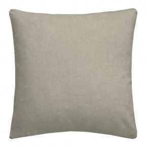 Clarke and Clarke Glenmore Caledonia Natural Cushion Covers