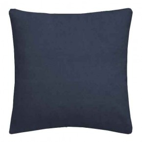 Clarke and Clarke Glenmore Caledonia Navy Cushion Covers
